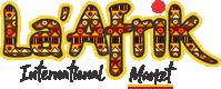 Laafrikmarket